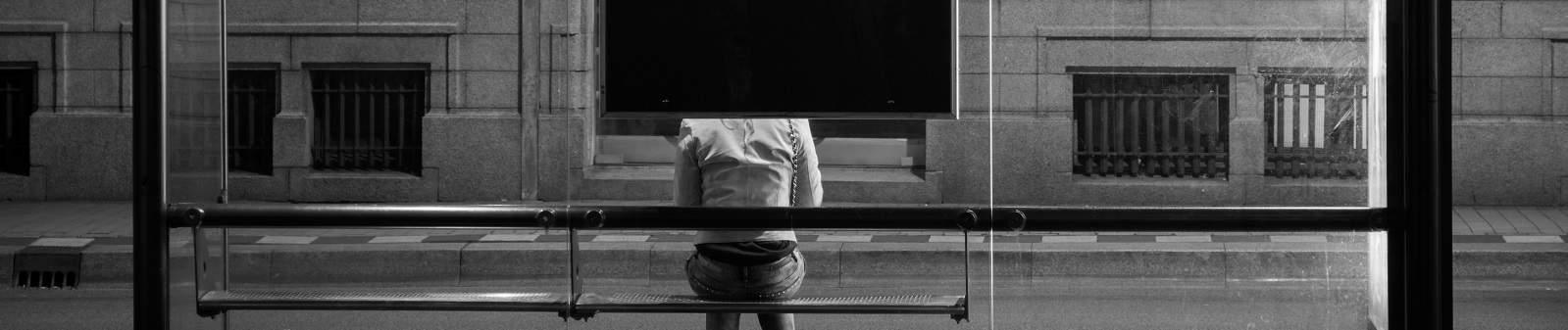 Introvert? Wat betekent dat eigenlijk